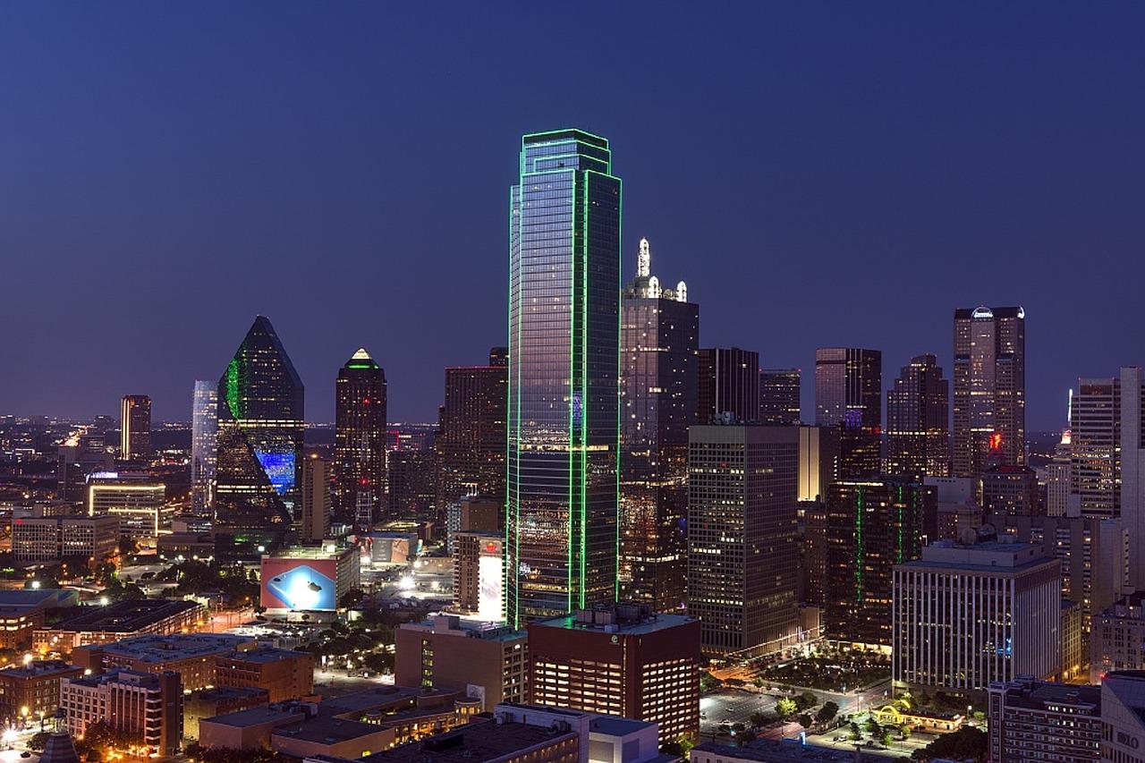 NETWORK-CITY_Dallas-TX
