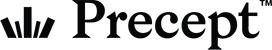 Precept Logo